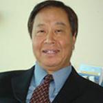 James S. Choi, M.D.