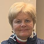 Diane S (Dee) Hirsh, LCPC