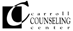 Carroll Counseling Center