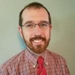 Luke Erichsen, Ph.D.