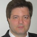 Michael Cardaci, LCPC