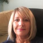 Susan Beadle Lynch
